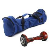Rad-Roller Hoverboard Skateboard des Fabrik-Preis-Qualitäts-Roller-2