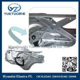 Auto zerteilt elektrischen Fenster-Regler für Hyundai 82401-2D000, 82402-2D000