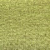 Purpurrotes Tuch geruhen Sofa Belüftung-Leder