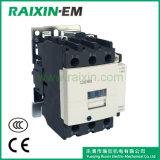 Schakelaar van het Type Cjx2-N50 AC van Raixin Nieuwe 3p ac-3 380V 22kw
