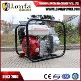 bomba de água do motor de gasolina Wp20 de 2inch Honda Gx160