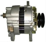 미츠비시 모충 320, 미츠비시 Fuso 8DC11/6D22, A4t66786, Me150143 24V 50A를 위한 자동 발전기