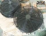 [بورتبل] هواء مكيّف لأنّ عرس خيمة [كولينغ-30تون] مركزيّ