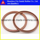 De Verbinding van de Olie van het Kader FKM Viton van de Fabriek FPM van China