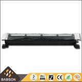 Babson Kx-Fac415 kompatible Toner-Kassette für Panasonic& selbst gemacht Kassetten-Shells