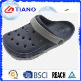 Chaussures de toilette EVA jardin d'été pour hommes à prix bon marché (TNK40055)