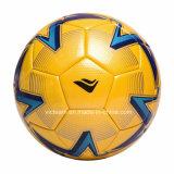 FAVORABLE balón de fútbol del amaestrador del último diseño original
