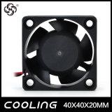 mini 12V del ventilatore 5V (ED4020S (B) 05H) del piccolo calcolatore senza spazzola di CC di 40mm 40X40X20 millimetro 4020 12V 24V micro