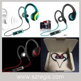 De stereo Mobiele Draadloze V4.1 Hoofdtelefoon Bluetooth van de Telefoon