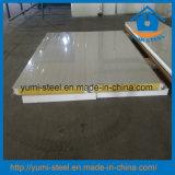 Tetto delle lane (PU) di vetro dell'isolamento/panino laterale della parete sigillato poliuretano/comitato composito