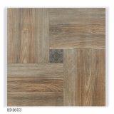materiale da costruzione rustico delle mattonelle di pavimento del getto di inchiostro di 400X400mm con Matt lustrato