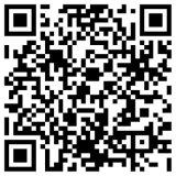 1.2m 종류 1 캐나다 필드를 위해 검술하는 직류 전기를 통한 경첩 관절 페이지 철사