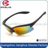 Guangdong Hombres gafas de sol de marca privada de ciclismo de conducción de conducción de pesca de viajes Eye Keeper gafas