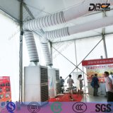 29 Usrt zentrale Wechselstrom-Verdampfungsereignis-Zelt-Klimaanlage (R417A/R22) für im Freienfunktion