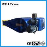 Chave de torque hidráulica hidráulica da movimentação quadrada da ferramenta