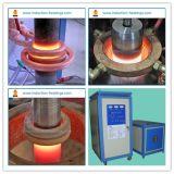 De Machine van de Thermische behandeling van de Oppervlakte van de inductie voor het Verhardende Doven van de Schacht