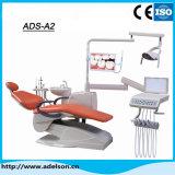 치과의사 진료소를 위한 고품질 전동기 치과 경구 의자