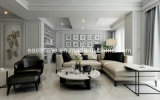 furniture 도매 호텔 가구 별 호텔 침실 고품질 나무로 되는 임금