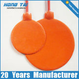 Borracha de silicone 12V do elemento de aquecimento