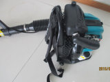 75.6cc 가솔린 엔진 Bbx7600를 가진 눈 송풍기