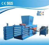 Embaladora hidráulica horizontal semiautomática Hbe100-110110