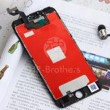 Оптовая продажа LCD индикации экрана сотового телефона для iPhone 6s плюс