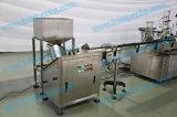작은 병 생산 라인 (SPL-100A)