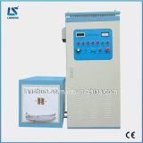 Horno de la calefacción de inducción de la fabricación de China para apagar o endurecer