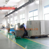 Fabriek van Wiel 442476-0011 van de Compressor van de Staaf van hoge Prestaties de TurbodieT04e in China Thailand wordt gemaakt