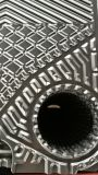 Sustituir la placa de T4 de APV piezas de repuesto para la placa de APV Intercambiador de calor con SS304/ ss316l Fabricado en China