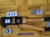 Yok-300A Kabel-Öse-hydraulisches Schelle-Hilfsmittel