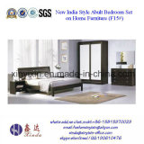 شراء يمول أثاث غرفة نوم على الانترنت من الصين أثاث المنزل (F03 #)