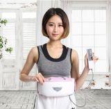 Тонкое оборудование пригодности пояса вибрации массажа тела