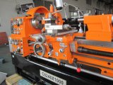 Точность Poluar C6246 X1000mm продавая Lathe