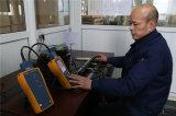 力の専門ケーブルの製造業者Rg59 CCTVのビデオケーブル
