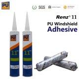 Geruchloser Windschutzscheiben-Kleber des Polyurethan-Renz11