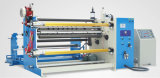 Automático Rajar-Rebobinar la máquina de Wf1600b
