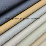 Горячая продавая Eco-Friendly кожа Semi-PU для крышки места автомобиля (DS-A907)