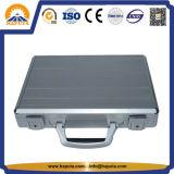 Alluminio delle mattonelle di pavimento e valigia spessa della visualizzazione delle maniglie (HW-5022)