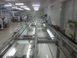 承認されるセリウムTUVとの245W-275Wモノラル太陽電池パネルか太陽エネルギーまたは太陽エネルギー