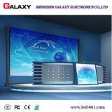 Visualizzazione di LED dell'interno P1.904/P1.923/P2/P3 per la pubblicità, fasi, stadio, teatro (di alluminio la pressofusione)