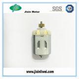 F130-505 Ventana auto eléctrico regulador/ Motor de CC