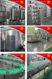 Linha de enchimento da água/linha de enchimento planta de enchimento da água/água pura (frasco do ANIMAL DE ESTIMAÇÃO)