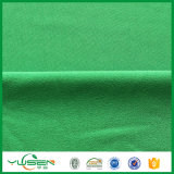 100% Polyester Twill Spandex Stretch Fabric