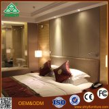 Hotel Standard Room Furniture / Hotel Custom Made Bedroom Set / Modern Hotel Bedroom Suites Furniture