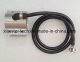 Het aan de grond zetten van Uitrusting voor 1/2 3/8 7/8 Coaxiale Kabel