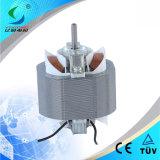 低温の上昇の220VヒーターACモーター