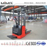 1.6m 3m 4.5m 5m Höhen-elektrisches Ladeplatten-Ablagefach