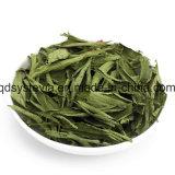 Органический порошок выдержки Stevia с 90% Stevioside