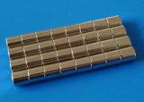 N35~N52 permanente NdFeB Magneet, de Magneten van het Neodymium, Sterke Magneten